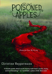 poisoned_apples_heppermann